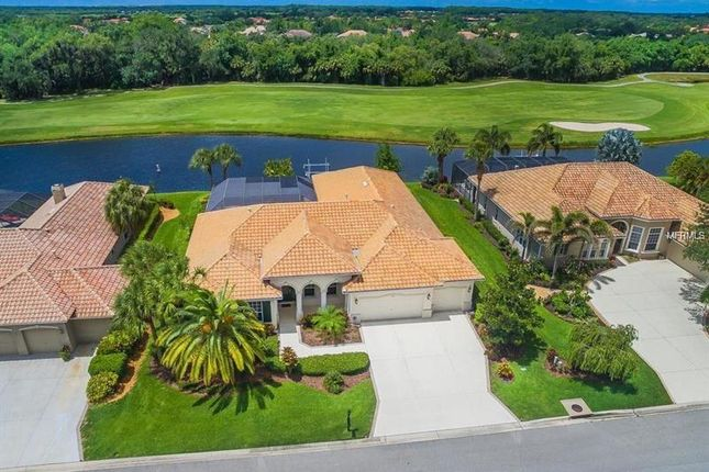 Thumbnail Property for sale in 832 Whooping Crane Ct, Bradenton, Florida, 34212, United States Of America
