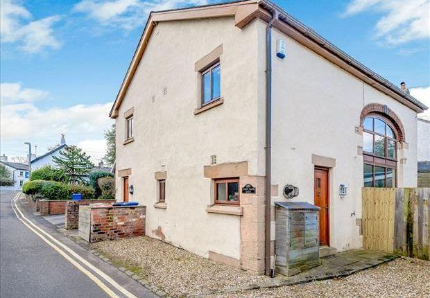 Thumbnail Property for sale in Chapel Street, Preston