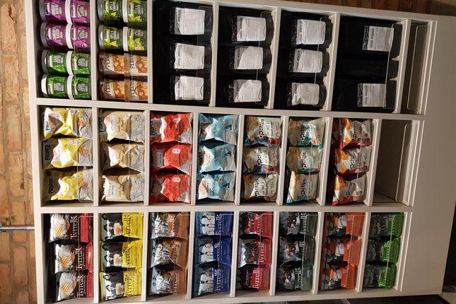 Photo 1 of Cafe & Sandwich Bars YO1, North Yorkshire