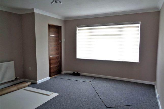 Bedroom of Crantock Road, Yate, Bristol BS37
