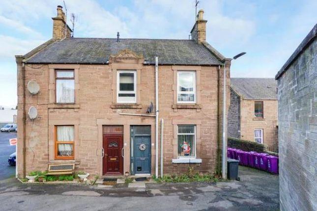 1 bed flat to rent in Macgregor Street, Brechin DD9