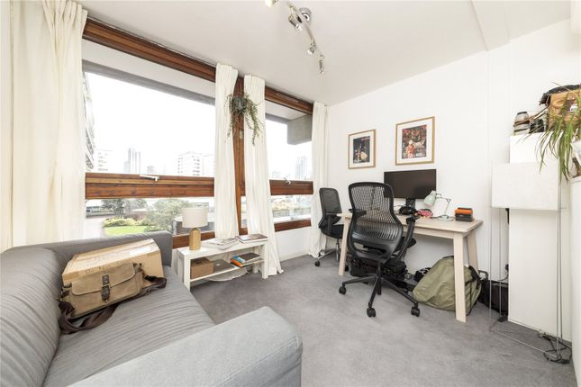 Picture No. 27 of Ben Jonson House, Barbican, London EC2Y