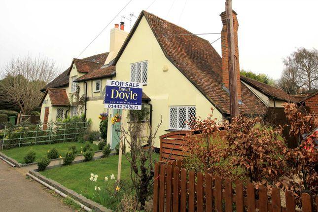 Cottage for sale in 3/4 Bedroom, Church Street, Bovingdon