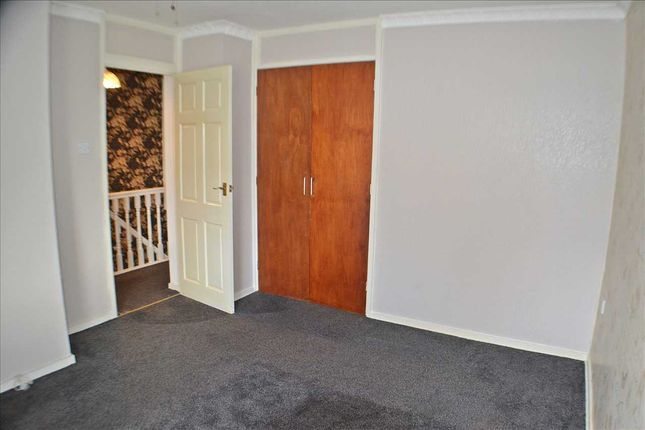 Bedroom One of Helmsdale Lane, Great Sankey, Warrington WA5