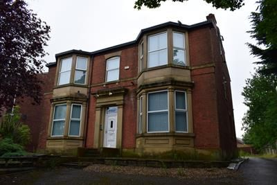 Thumbnail Office to let in 75 Kingsway, Rochdale