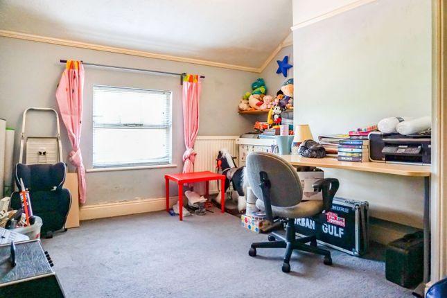 Bedroom Two of Penn Road, Wolverhampton WV3