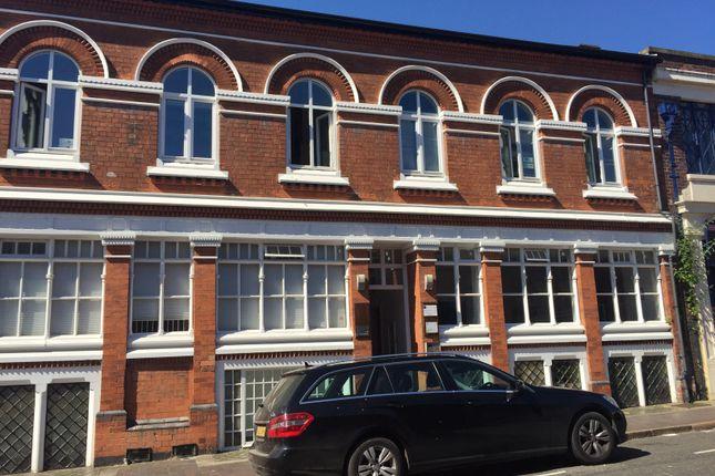Thumbnail Office to let in 14 Hylton Street, Jewellery Quarter, Birmingham