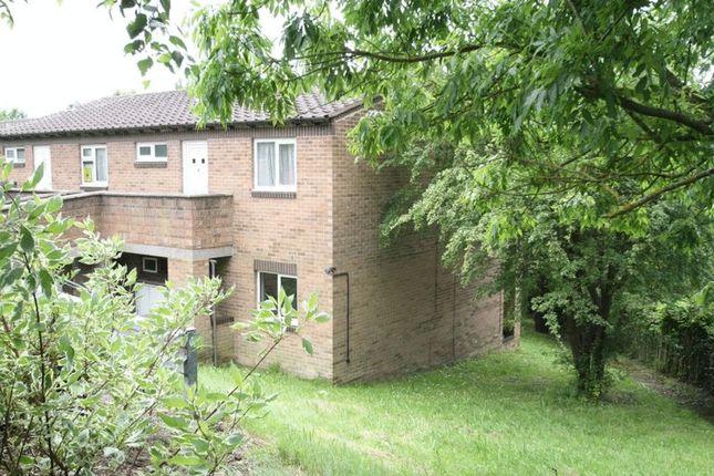 Photo 1 of Malvern Close, High Wycombe HP13