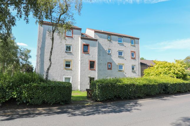 Thumbnail Property for sale in Lismore Court, Glenrothes