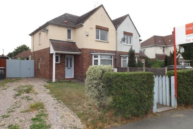 Picture No.18 of Selworthy Drive, Crewe, Cheshire CW1