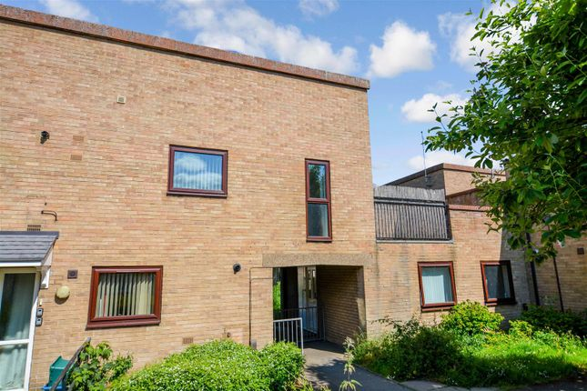 2 bed flat for sale in Crowston Walk, Scunthorpe DN15