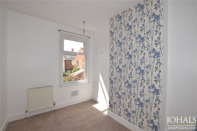 Picture No. 08 of Edward Road, Leicester LE2