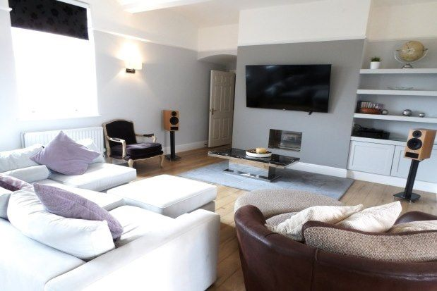 Thumbnail Flat to rent in St. Andrews Park, Maidstone