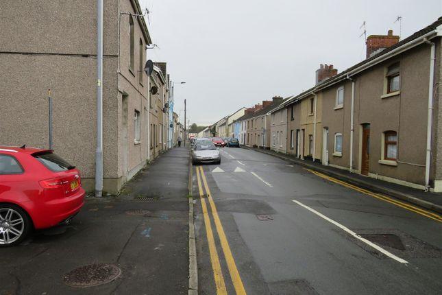 Img_3822 of New Street, Burry Port SA16