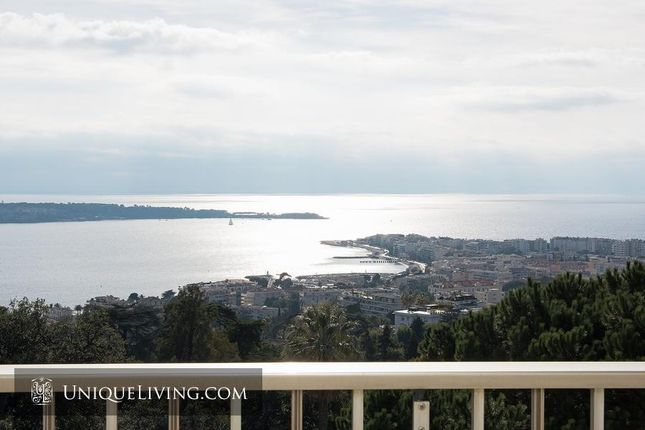 2 bed apartment for sale in La Californie, Cannes, French Riviera