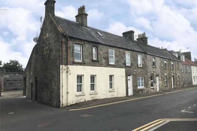 177 High Street, Kinross, Kinross-Shire KY13