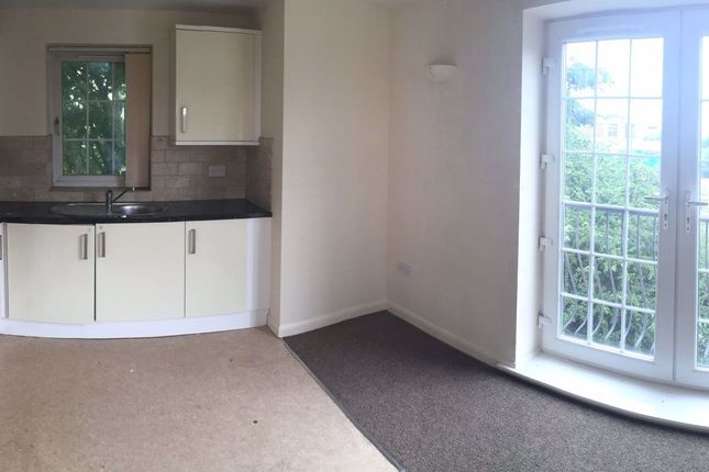 Thumbnail Property to rent in Denmark Court, Wakefield, West Yorkshire