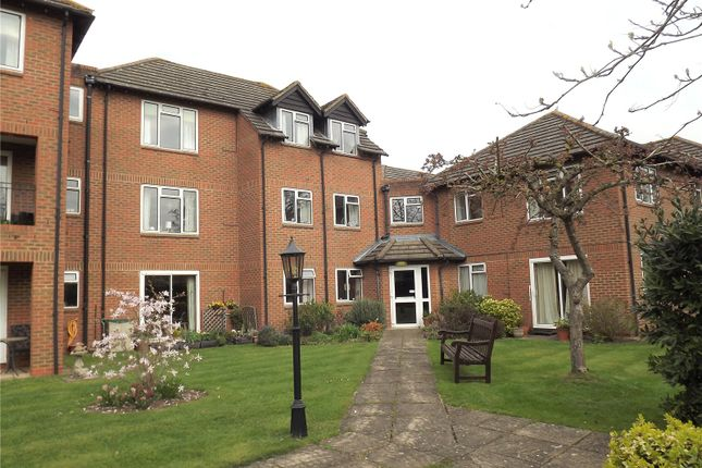 Picture No. 11 of Trinity Court, Wethered Road, Marlow, Buckinghamshire SL7