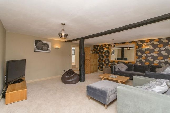 Photo 6 of Westwood, Crediton EX17
