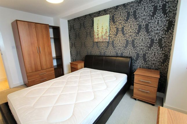 Picture No. 01 of Lakeside Rise, Blackley, Manchester M9