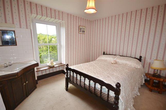 Bedroom 2 of Whitemill, Carmarthen SA32
