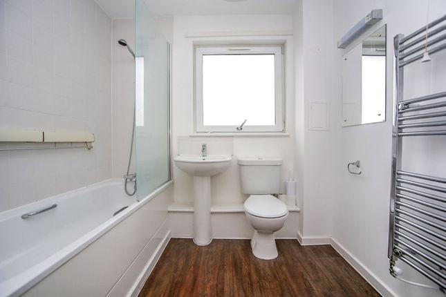 Bathroom of Walters Farm Road, Tonbridge TN9
