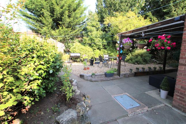 Picture No. 16 of Sidcup Hill Gardens, Sidcup Hill, Sidcup DA14