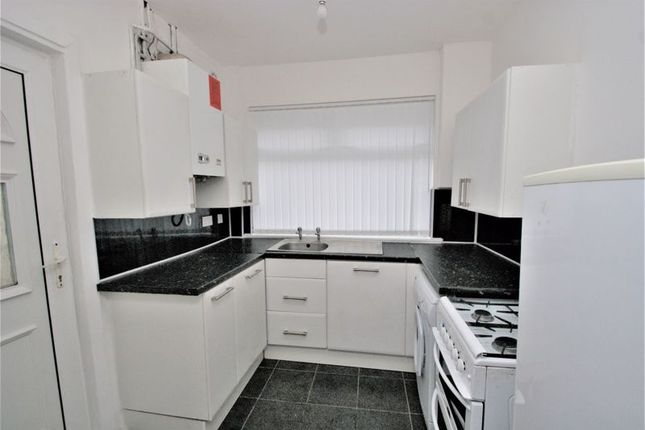 Photo 9 of Longford Street, Middlesbrough TS1