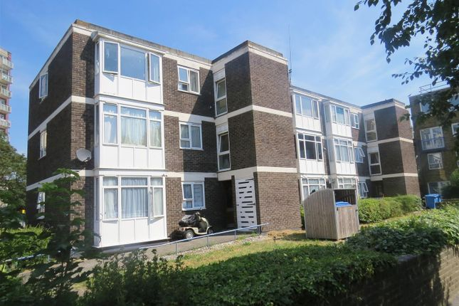 Thumbnail Property for sale in Skinner Street, Poole