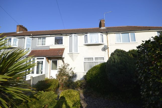3 bed property for sale in Warren Road, Whitton, Twickenham