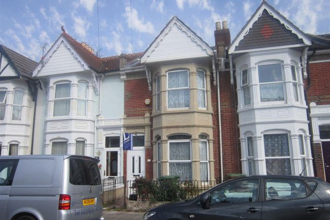 3 bed property for sale in Beresford Road, Portsmouth