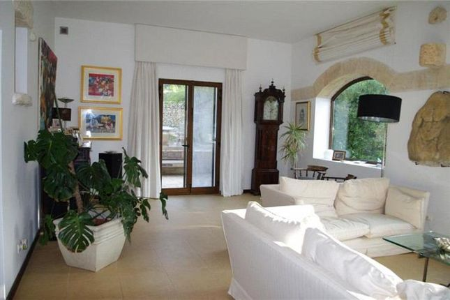 Thumbnail Property for sale in Magnificent House, Torre Fawwara, Southern, Malta