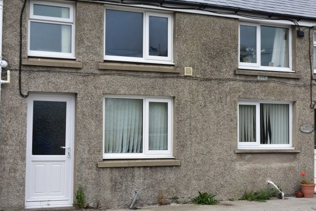 Thumbnail Property to rent in Mill Street, Llanddewi Brefi, Tregaron