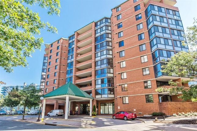Thumbnail Property for sale in 1001 N Randolph St #713, Arlington, Virginia, 22201, United States Of America