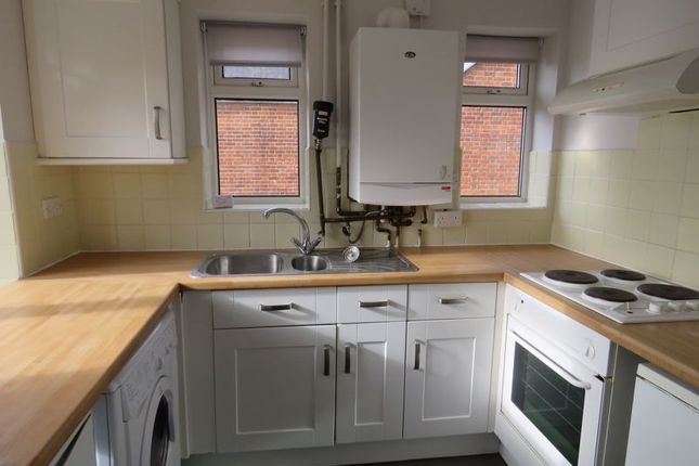 Photo 8 of Beaumont Rise, Marlow SL7