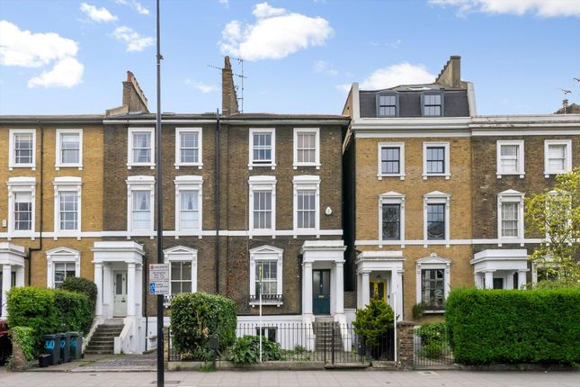 2 bed flat for sale in South Lambeth Road, London SW8