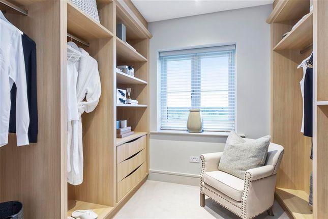Dressing Room of Godstone Road, Lingfield, Surrey RH7