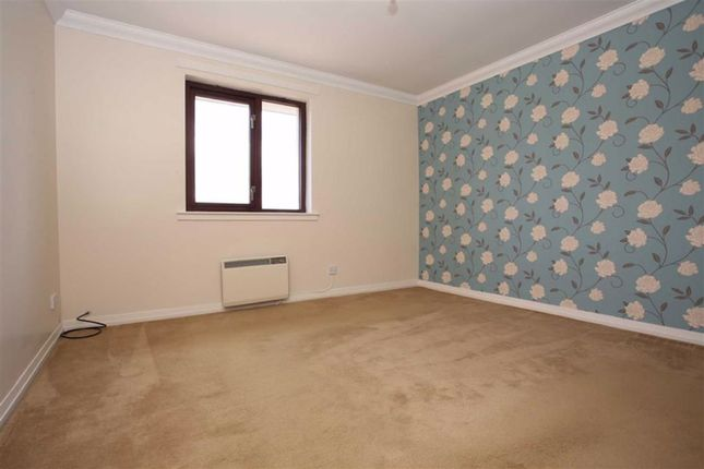 Bedroom 1 of Annan Road, Dumfries DG1