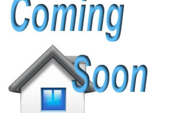 Thumbnail Land to rent in The Quantocks, Arundel Road, Littlehampton