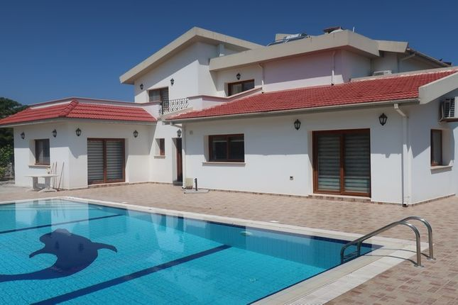 Thumbnail Villa for sale in Cpc808, Catalkoy, Cyprus