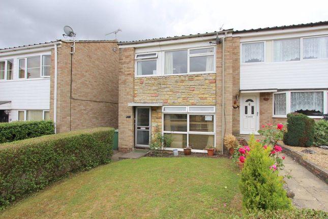 Thumbnail Property to rent in Corbet Ride, Leighton Buzzard