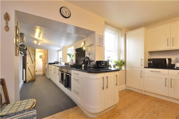 Thumbnail Detached house for sale in Ashgrove, Peasedown St. John, Bath, Somerset