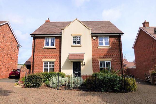 Photo 1 of 8 Sayers Avenue, Malvern, Worcestershire WR14