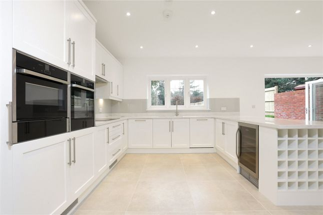 Picture No. 16 of Oakfield Road, Ashtead, Surrey KT21
