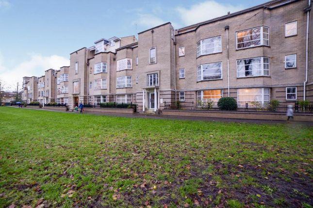 Thumbnail Flat for sale in Petersfield, Cambridge, Cambridgeshire