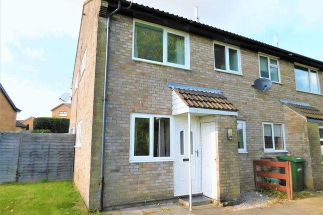 Thumbnail Property for sale in Bryn Yr Ysgol, Caerphilly