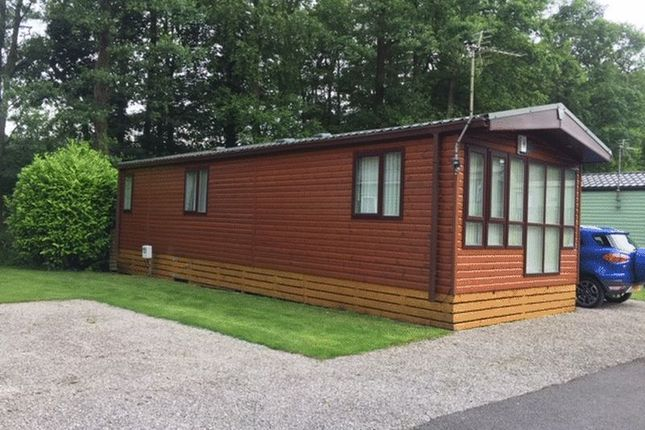 Photo 6 of Gatebeck Holiday Park, Gatebeck Road, Kendal LA8