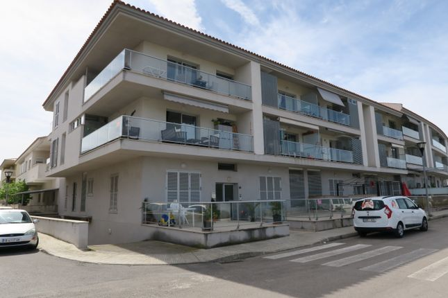 3 bed apartment for sale in Alcudia, 7400, Spain