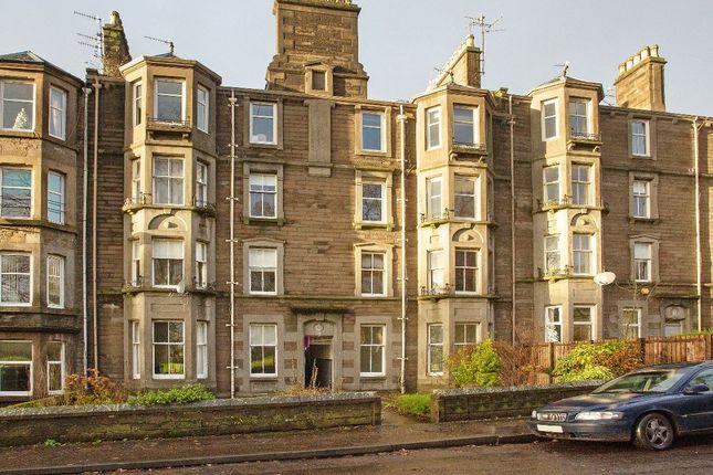 18 G/R, Baxter Park Terrace, Dundee DD4
