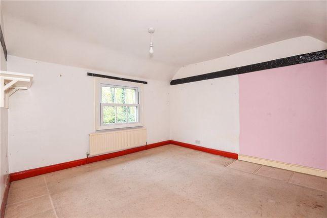 Bed 1 of Church Lane, Binfield, Berkshire RG42